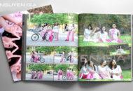 2015-10-30-09-58-35mau-anh-ky-yeu
