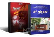 ky-yeu-chuyen-nghiep
